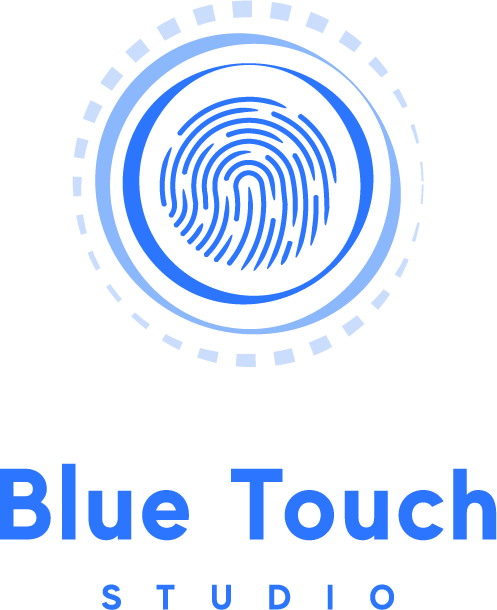 Blue Touch Studio